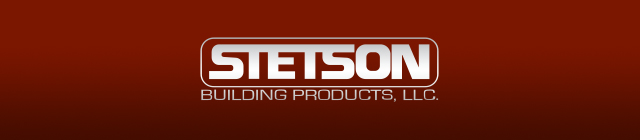 Stetson Building Products