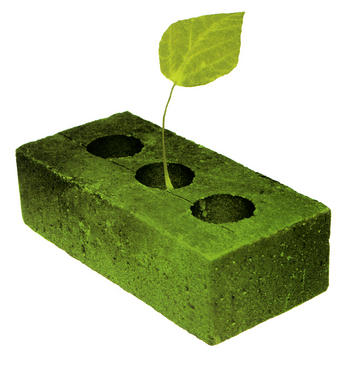 Sustainable Building Products green products - stetson building products, llc