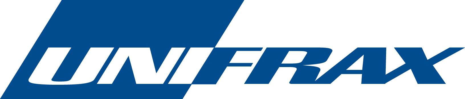 Unifrax Logo