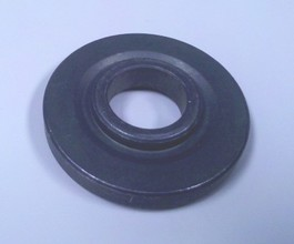 "WASHER FOR 4""-6"" GRINDER"