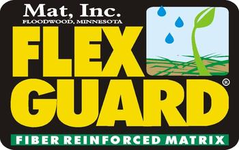 FLEX GUARD: FRM Hydromulch