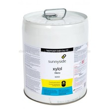 Xlylene 5 Gallon Bucket