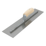 Finishing Trowel
