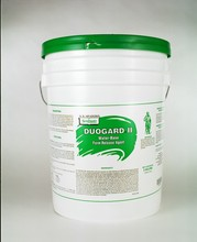 DUOGARD II Concrete Form Release Agent