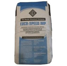 Euclid Euco-Speed MP, 50 Lb bag