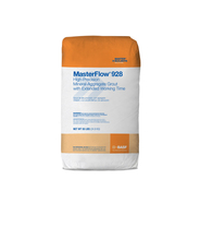 MasterFlow® 928 55 lb Bag