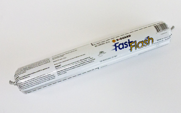 R-GUARD FAST FLASH