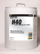 WEATHERSEAL H40