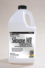 SK WSEAL SILOXANE WB