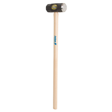 "AME 1197900 Jackson 8lb Sledge Hammer w/36"" Handle from Carter-Waters"