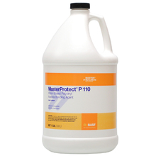 BASF MasterProtect P 110 Water-Based Polyvinyl Acetate Bonding Agen