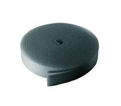 "WRM 1413060 Meadows 1/2"" x 6"" x 50' Deck-O-foam Expansion Joint from Carter"