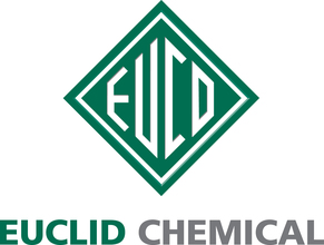 Euclid Surface Form Retarder 1/Gal