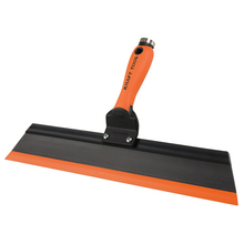 "KRA GG246 Kraft 22"" Squeegee Trowel from Carter-Waters"