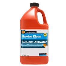 Prosoco Enviro Klean ReKlaim Activator Biological & Atmospheric