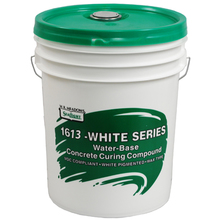 WRM 3116130514 Meadows 1613 WB 5 gal ILL APP White Pigment from Carter-Wate