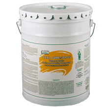 WRM 3511204 Meadows Seal Cure 309-25 Concrete Curing and Sealing Compound 1